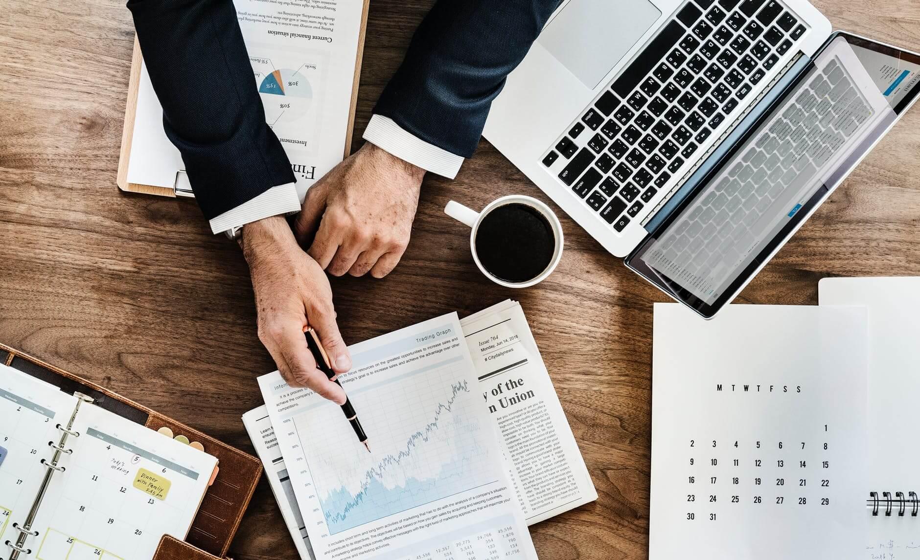 Consejos para contratar una línea de crédito