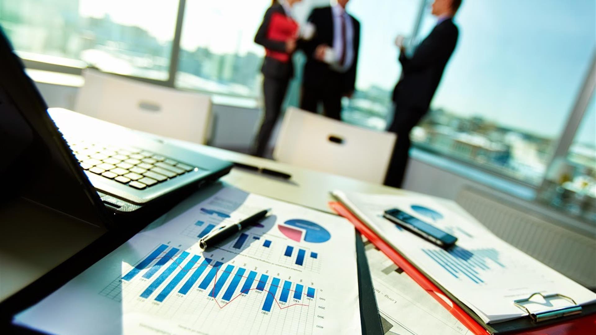 Préstamos para empresas, PYMES y autónomos