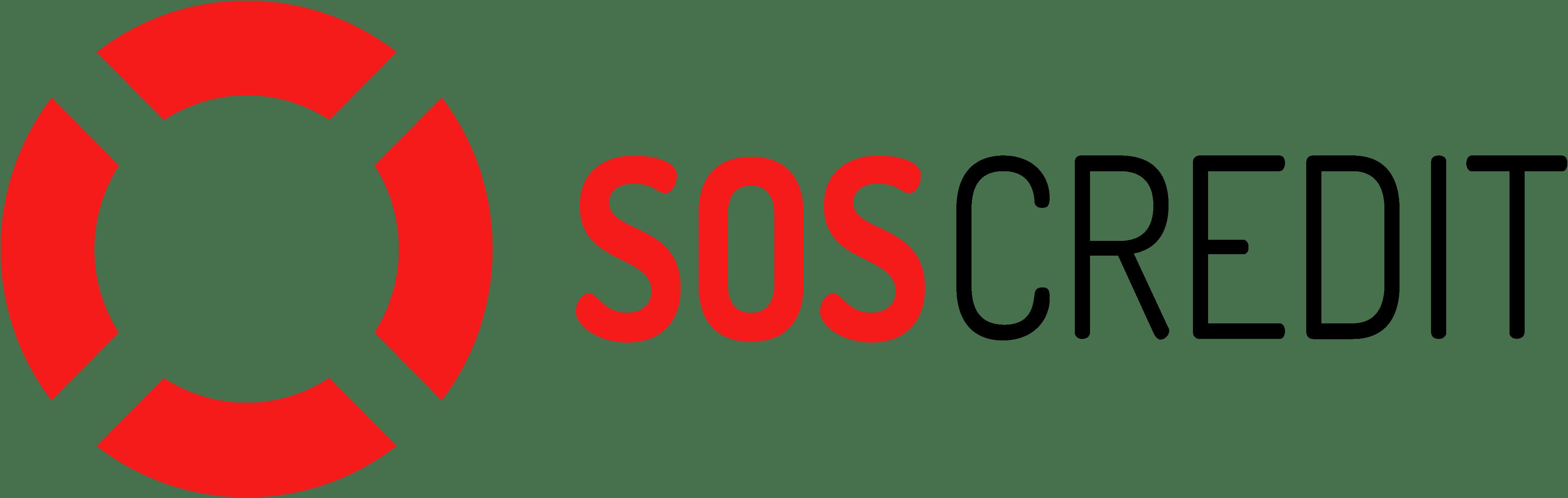 Soscredit.ua - візьміть кредит в Soscredit.ua