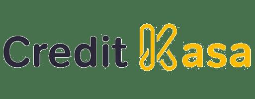 КредитКаса - візьміть кредит в CreditKasa.com.ua