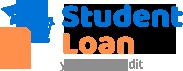 СтудентЛоан - візьміть кредит в Studentloan.com.ua