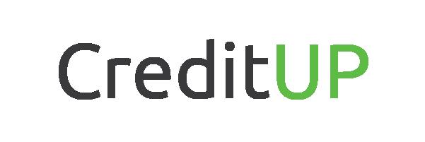 Сreditup.com.ua - візьміть кредит в creditup.com.ua