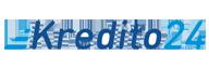 Kredito24.es créditos rápidos online