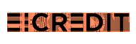 eCredit - візьміть кредит в ecredit.in.ua