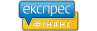 Експрес Фінанс - візьміть кредит в Expressfinance.com.ua
