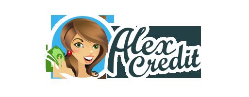 АлексКредит - візьміть кредит в AlexCredit.ua