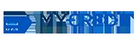 МайКредит візьміть кредит в MyCredit.ua