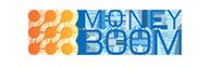 МаніБум візьміть кредит в Moneyboom.ua