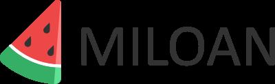 Мілоан - візьміть кредит в Miloan.ua