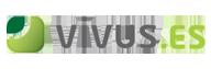 Vivus.es préstamos rápidos online