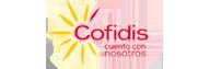 Cofidis.es créditos inmediatos