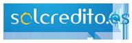 Solcredito.es los mejores préstamos personales online