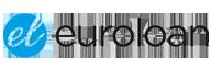 Euroloan.es créditos revolving