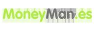 Moneyman.es préstamos personales online
