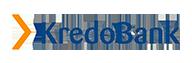 КредоБанк  - візьміть кредит в kredobank.com.ua