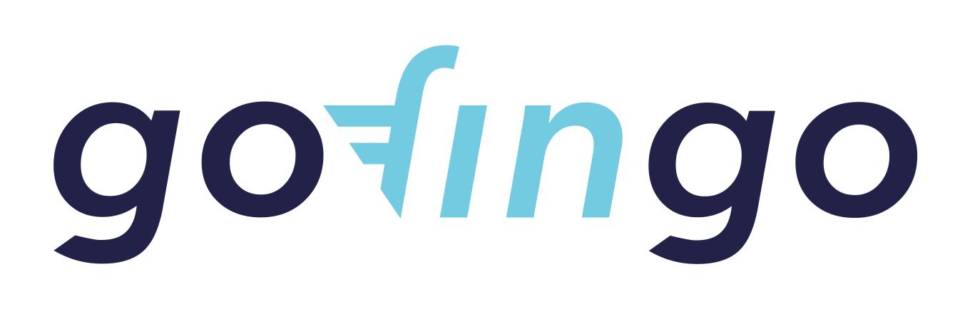 Gofingo.com.ua  - візьміть кредит в Gofingo.com.ua