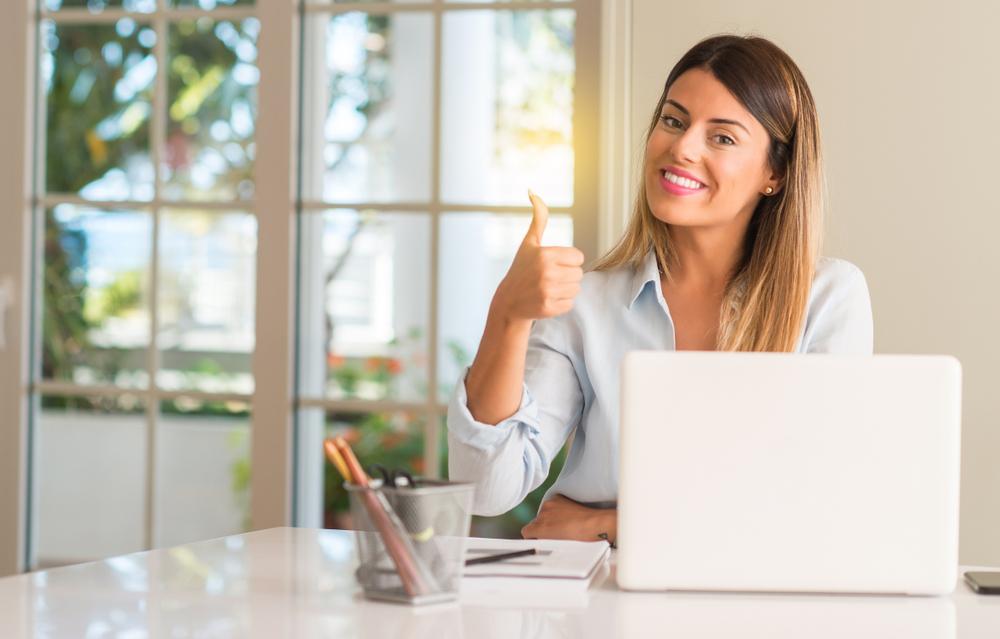 Préstamos personales sin consultar buró de crédito