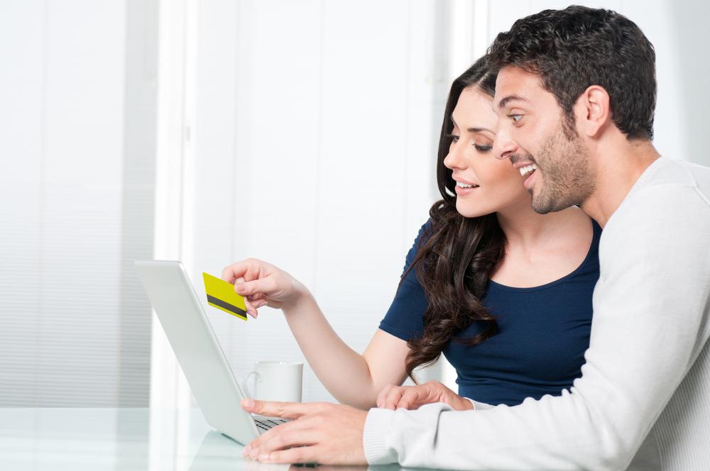 Préstamos en línea sin buró