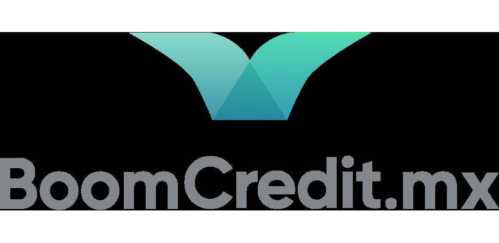 Boomcredit créditos online - dinero en el menor tiempo posible.