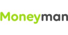 Moneyman préstamos personales rápidamente