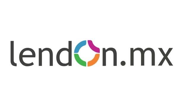 Lendon créditos - créditos inmediatos