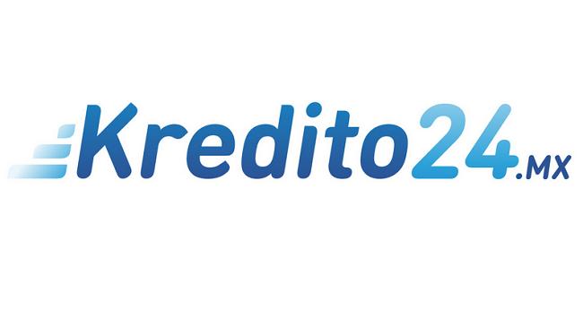 Kredito24 préstamos urgentes