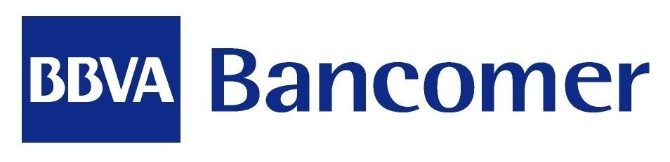 Bancomer banco - anticipos de dinero