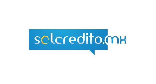 Solcredito créditos online