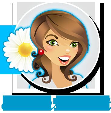 ემას კრედიტი -  აიღე სესხი emmascredit.ge-ზე