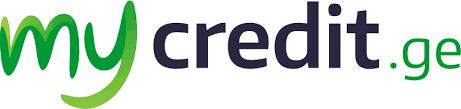 მაიკრედიტი - აიღე სესხი mycredit.ge-ზე