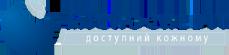 Мікрокредит - візьміть кредит в Microcredit.ua