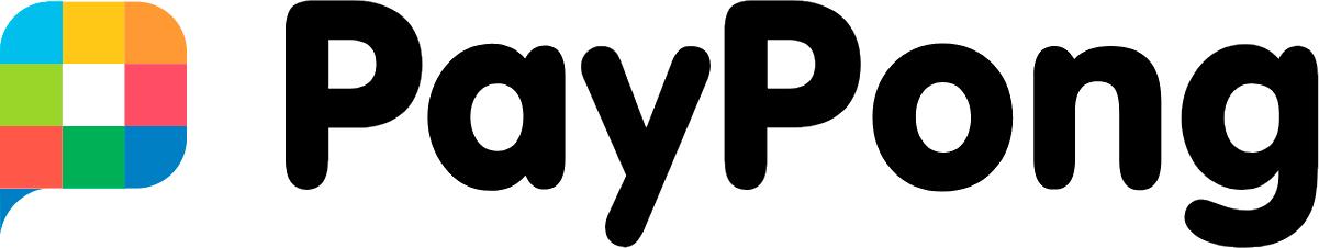 Paypong - візьміть кредит в Paypong.ua