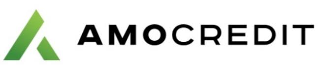 АмоКредит - візьміть кредит в Amocredit.ua