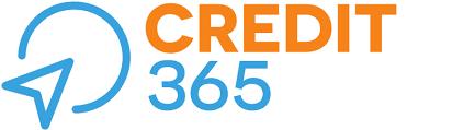 Credit365 - візьміть кредит в Credit365.ua