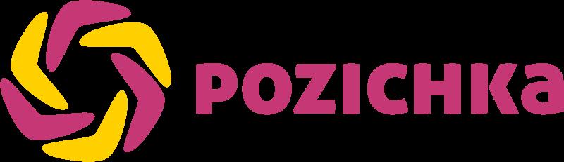 Позичка - візьміть кредит в Pozichka.ua