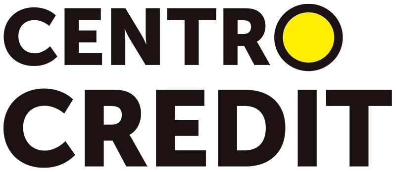 CentroCredit - візьміть кредит в Centro.credit