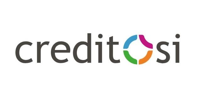 Préstamos rápidos con CreditoSi