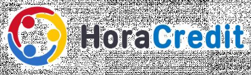 Împrumut Hora Credit