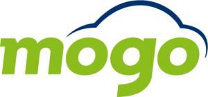 Împrumut Mogo