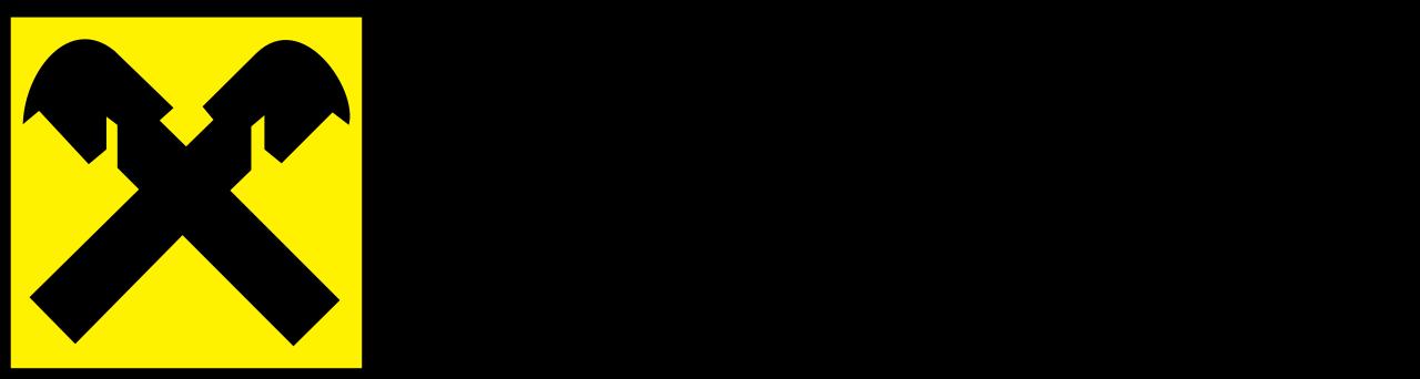 Împrumut Raiffeisen