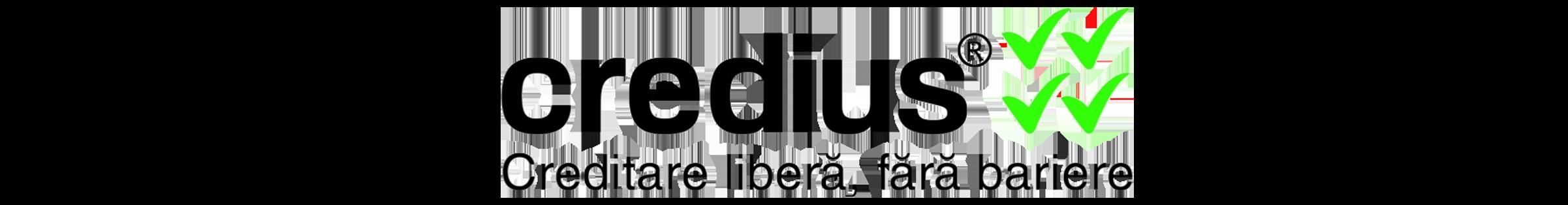 Credius Credit Online
