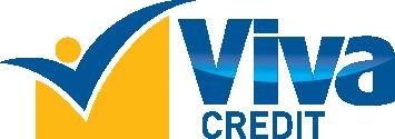 Împrumut Viva Credit
