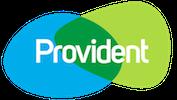 Împrumut Provident