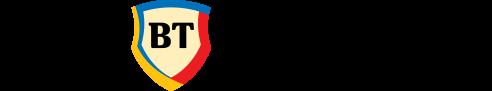 Împrumut Banca Transilvania Credit