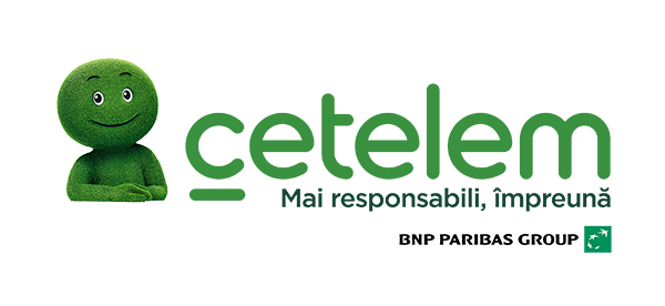 Împrumut Cetelem