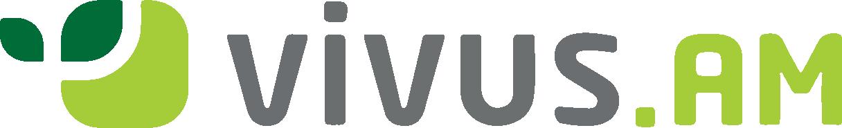 Vivus ՎԻՎՈՒՍ վարկային կազմակերպություն