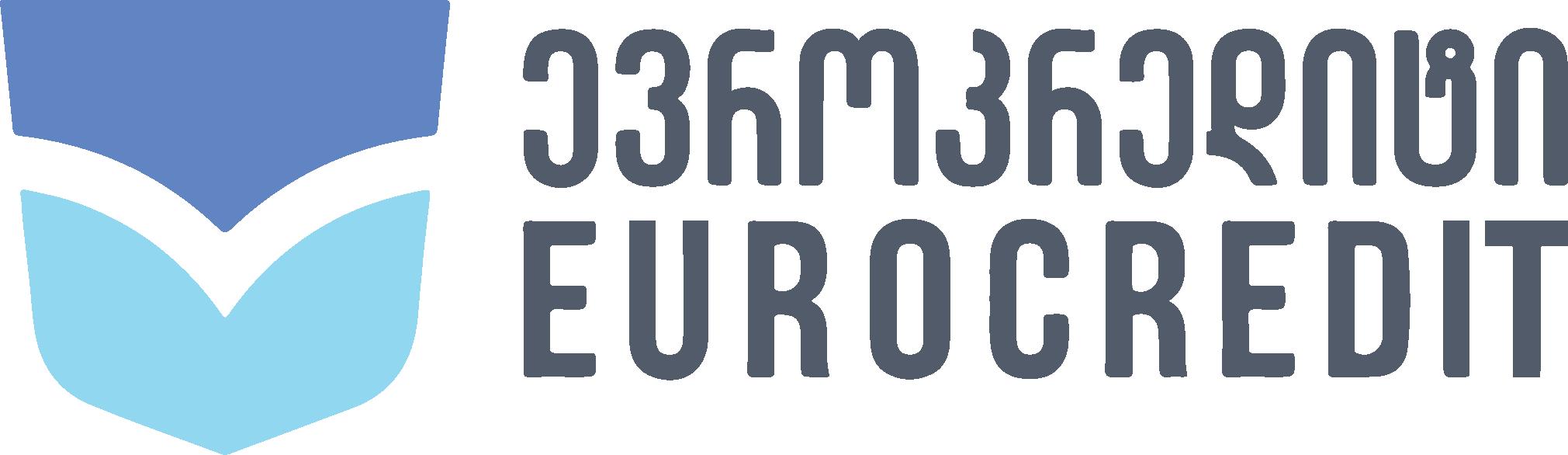 ევრო კრედიტი - აიღე სესხი eurocredit.ge-ზე