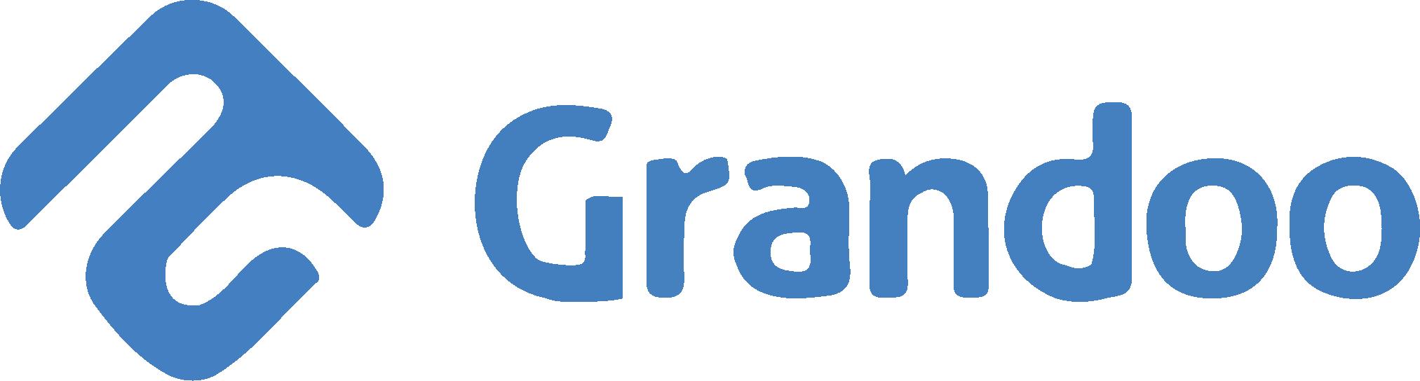 გრანდო - აიღე სესხი grandoo.ge- ზე