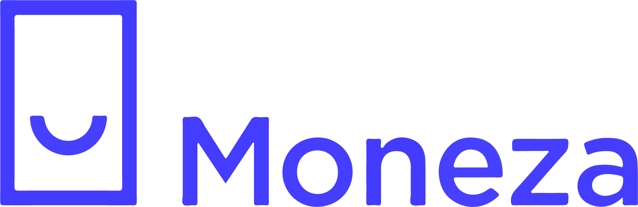 მონეზა - აიღე სესხი moneza.ge-ზე