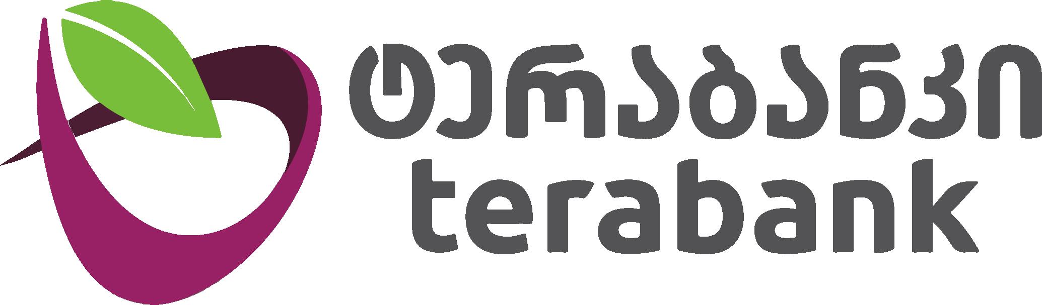 ტერაბანკი - აიღე სესხი terabank.ge-ზე